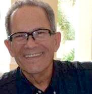 Alan Duretz